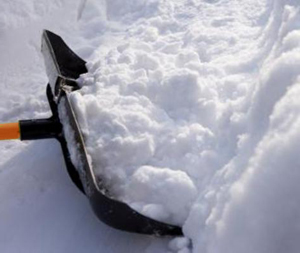 massachusetts landlord snow removal laws